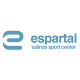 Salinas Espartal Sport Center