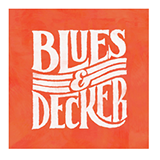 Blues & Decker