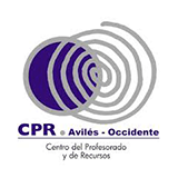 CPR Avilés · Occidente