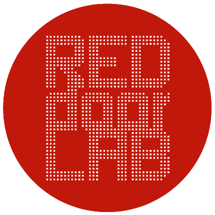 The Red Door Lab